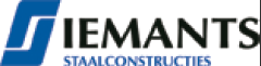 IEMANTS Logo