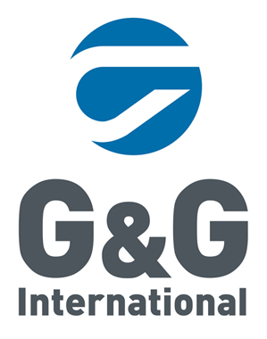 G&G International Logo